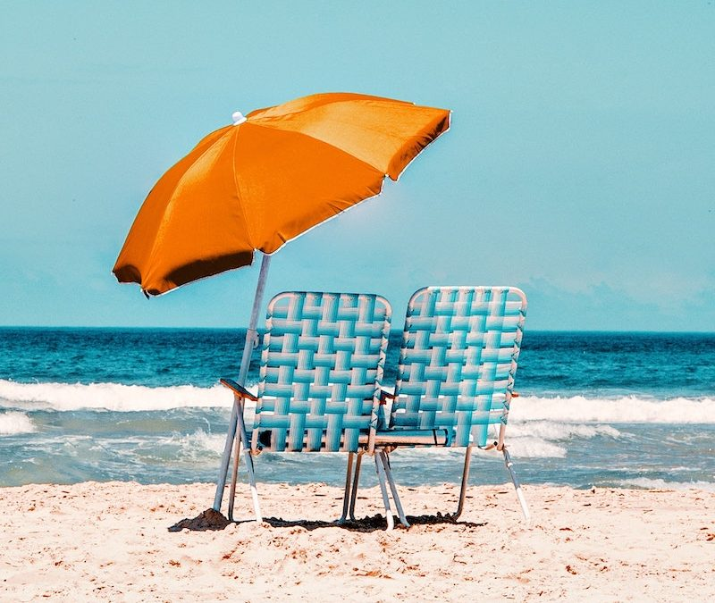 Using the weather might save you more money than you think!